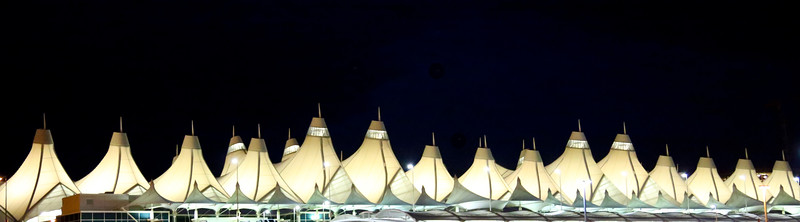 long tents at night.jpg