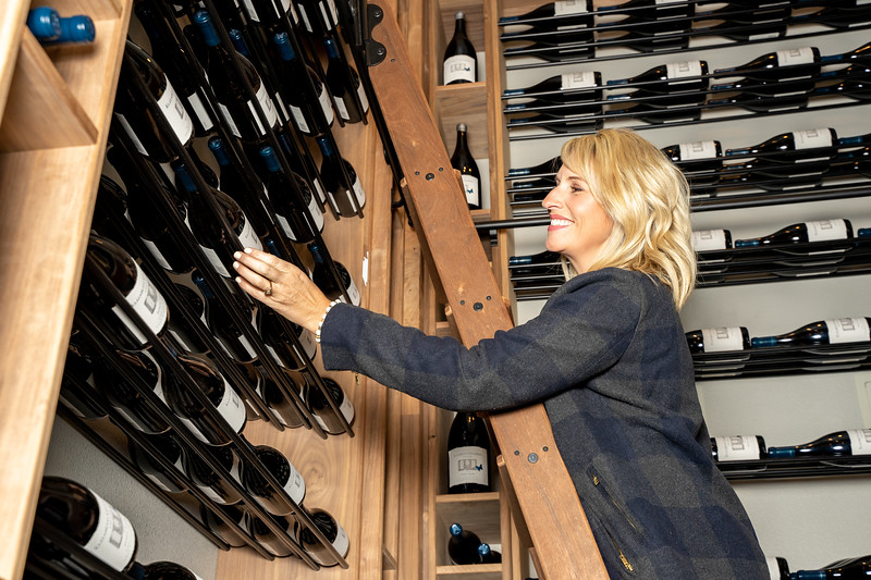 Thanksgiving Weekend Cheers