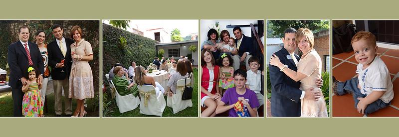 Album Boda Ma Isabel y JoseGregorio_09 small.jpg