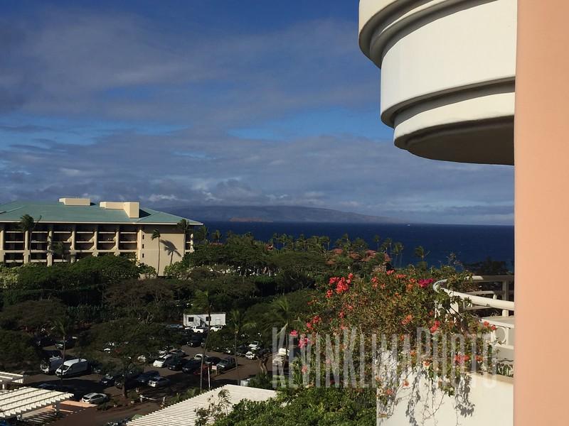 HawaiiPhonePics-366.JPG