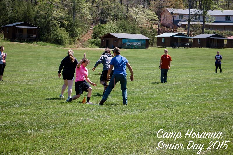 2015-Camp-Hosanna-Sr-Day-540.jpg