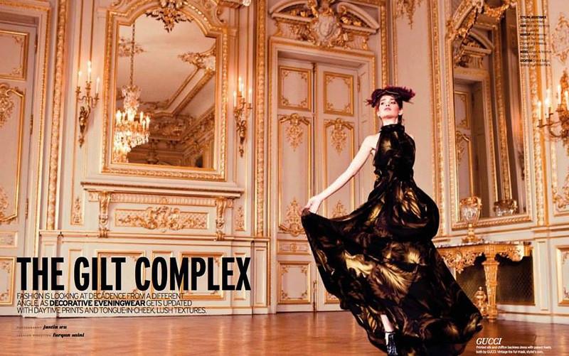 MakeUp-Artist-Hair-Stylist-Michaelangelo-Mareno-Editorial-Women_s-Creative-Space-Artists-Management-29.jpg