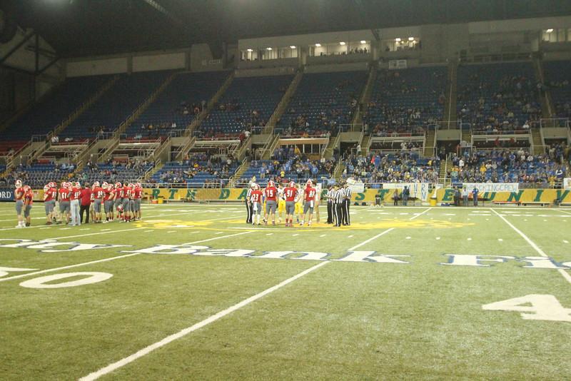 2015 Dakota Bowl 0041.JPG