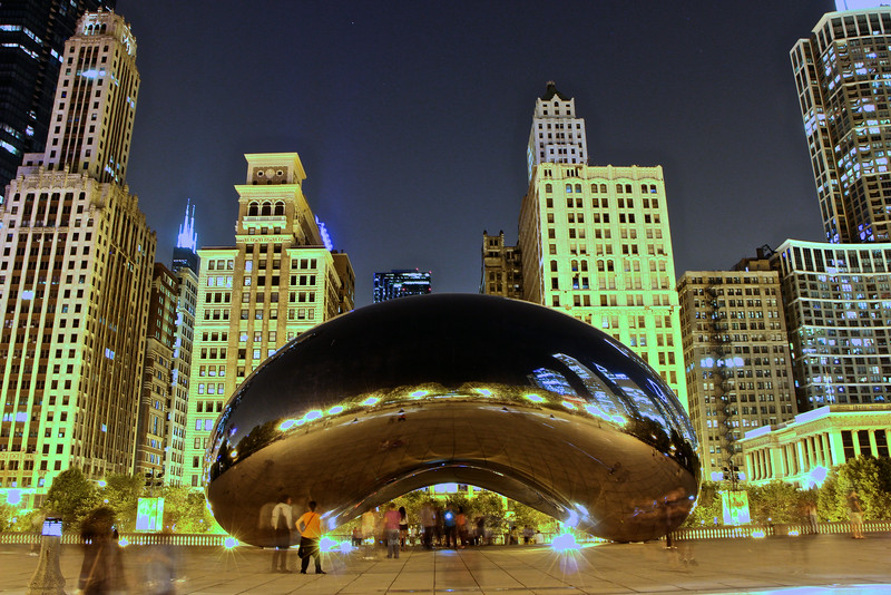 Chicago2014 203