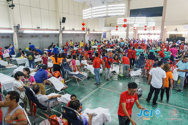 G3K_JCI-Pearl_Blood_Donation_Drive_020.jpg