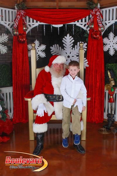 Santa 12-10-16-4.jpg