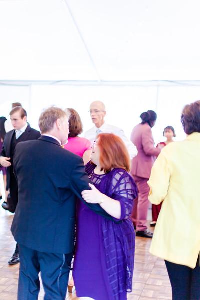 goodr reception-503.jpg