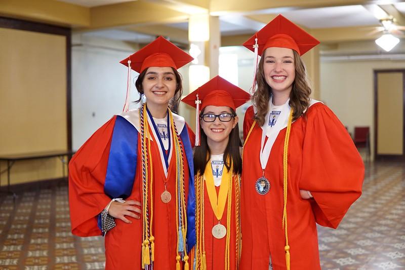 IWA Class of 2021 Graduation (9).jpg