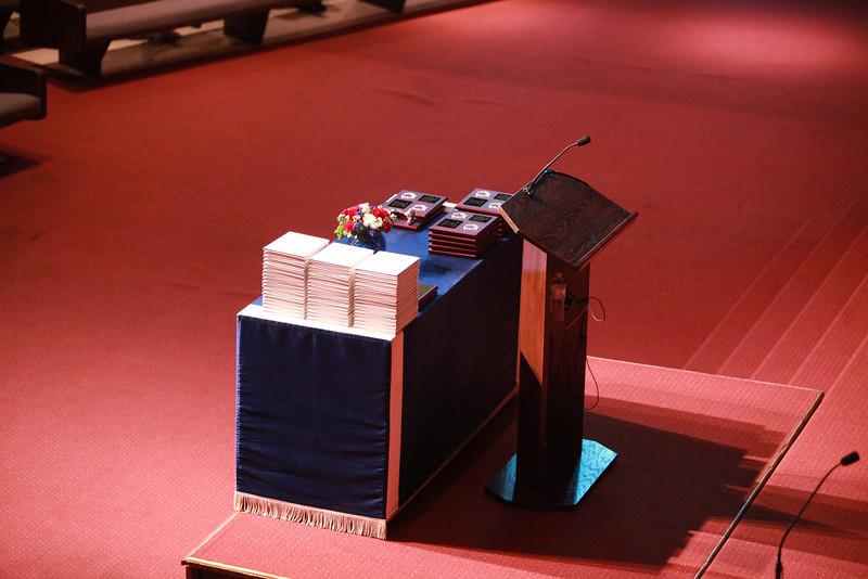 CHA_Graduation_20120524_IMG_4110.jpg