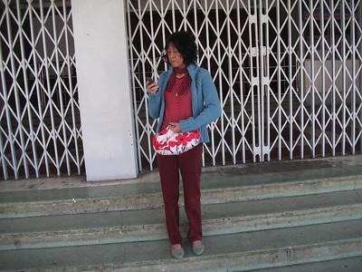 April 16 - Dalat