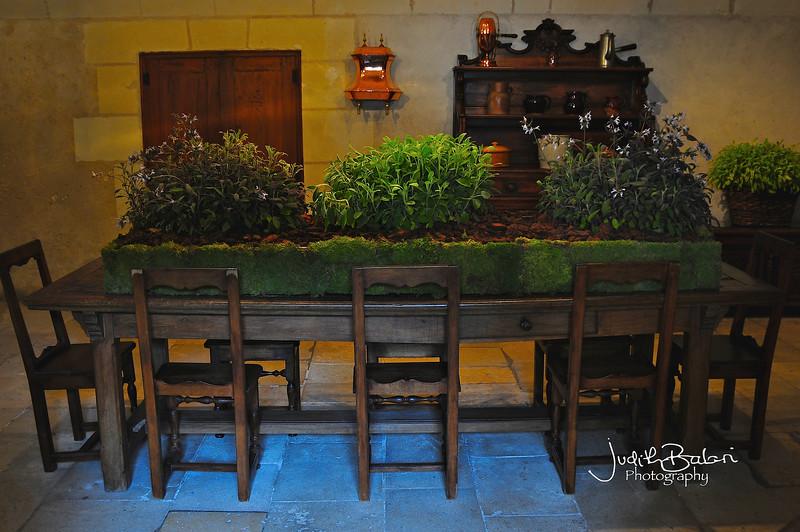 the kichen garden indoors!.jpg