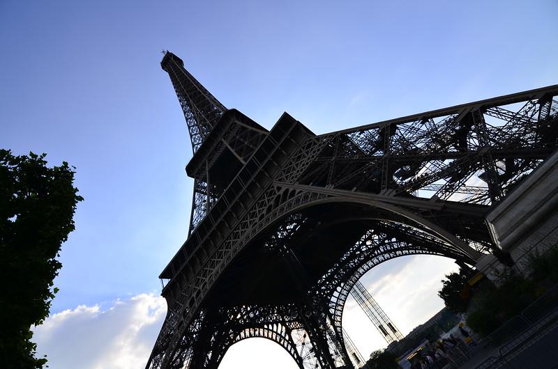 Paris Day 1-286.JPG
