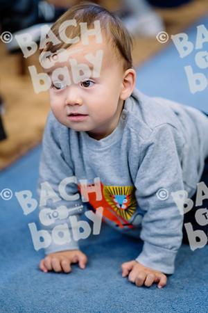 © Bach to Baby 2019_Alejandro Tamagno_Golders Green_2019-10-14 018.jpg