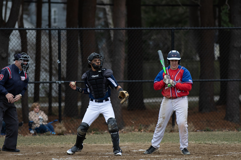 nhs_baseball-190405-111.jpg