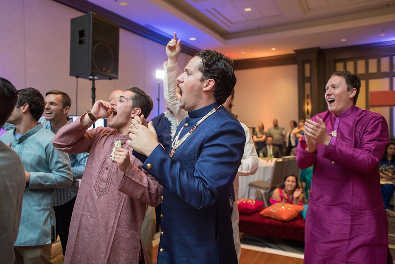 LeCapeWeddings Chicago Photographer - Renu and Ryan - Hilton Oakbrook Hills Indian Wedding - Day Prior  369.jpg