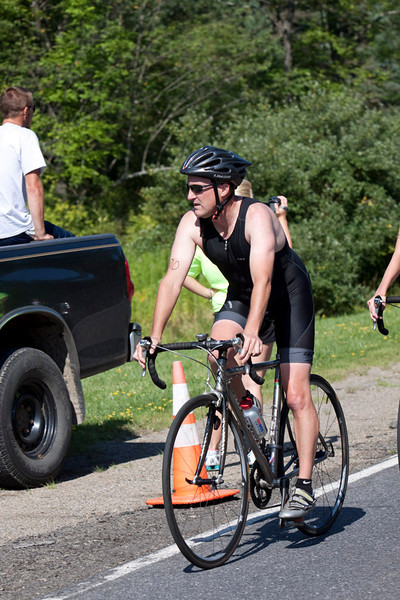Willow Creek Triathlon_080209_SM_344.jpg