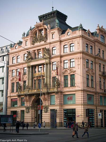 Prague April 2013 112.jpg