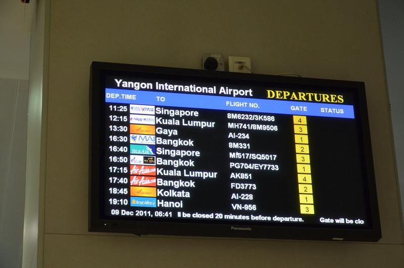 DSC_5203-yangon-departures.JPG