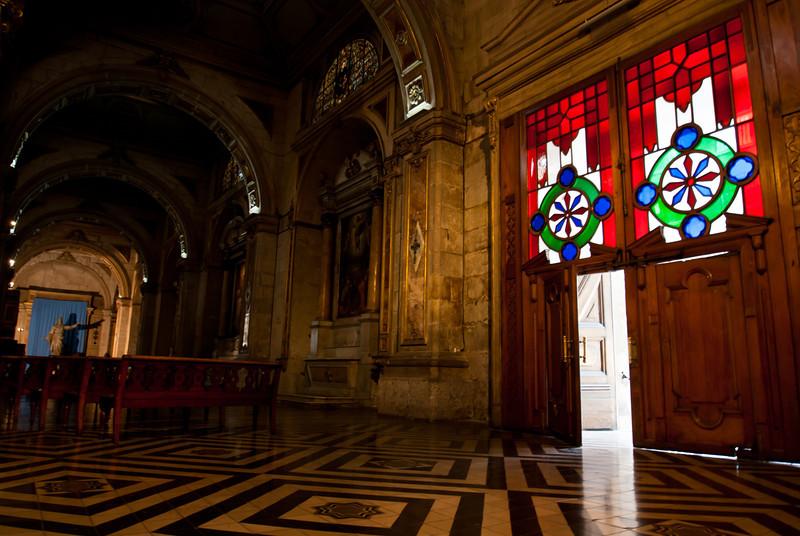 Santiago 201201 (44).jpg