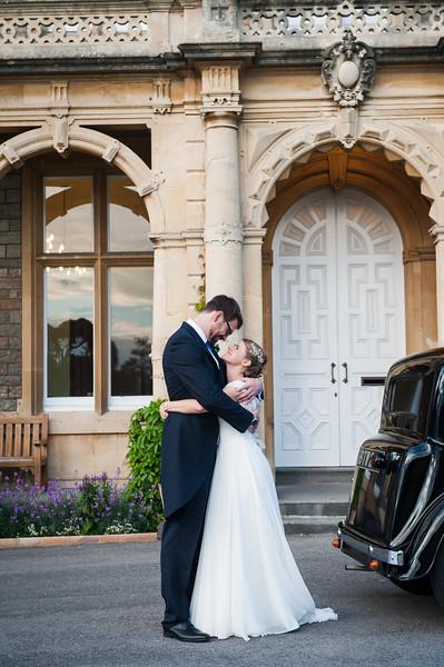 1126-beth_ric_portishead_wedding.jpg