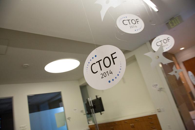 CTOF 2014-8226.jpg
