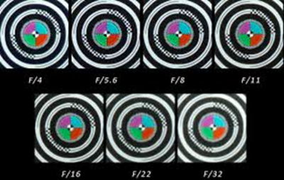 diffraction_162 a.png
