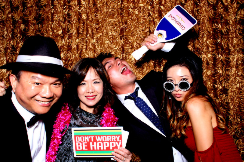 Wedding, Country Garden Caterers, A Sweet Memory Photo Booth (163 of 180).jpg