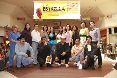 7-29-2012  LA ESTRELLA