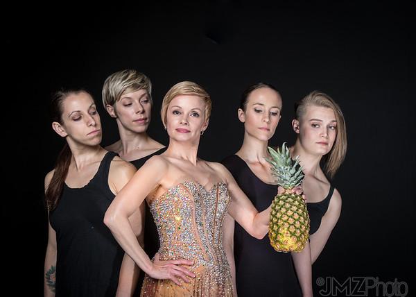 Danceworks-MadLibs-20170505