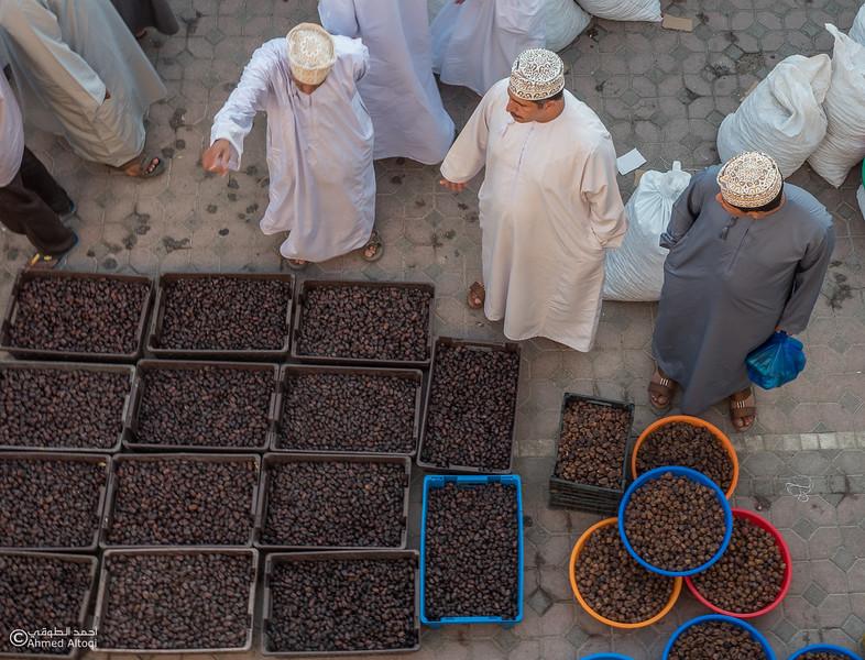 P1088334-Nizwa- Oman.jpg