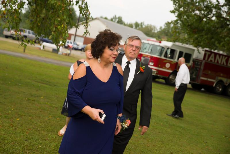 Waters wedding347.jpg