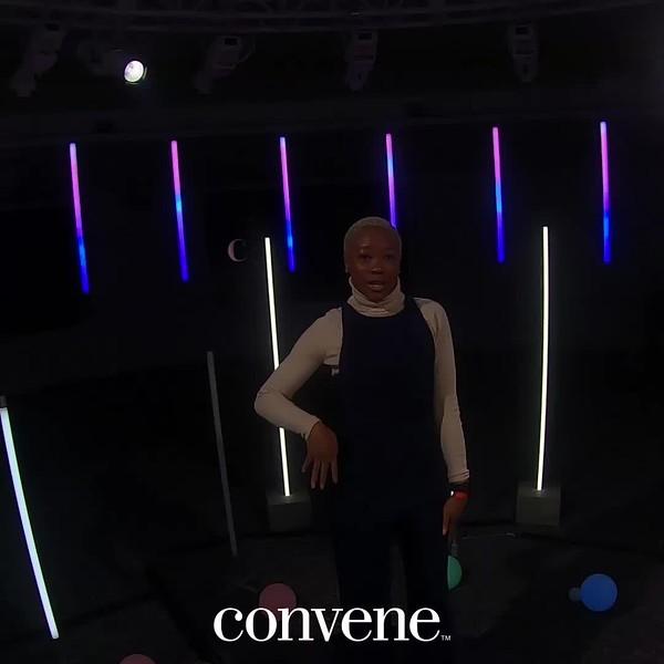 Convene_005.mp4