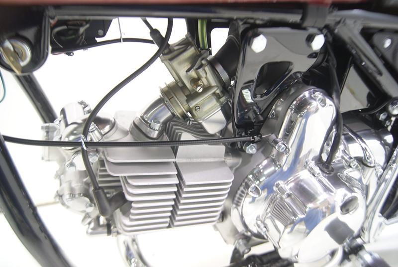 1974 HarleySprint  7-17 033.JPG
