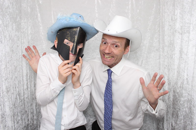 hereford photo booth 01941.JPG