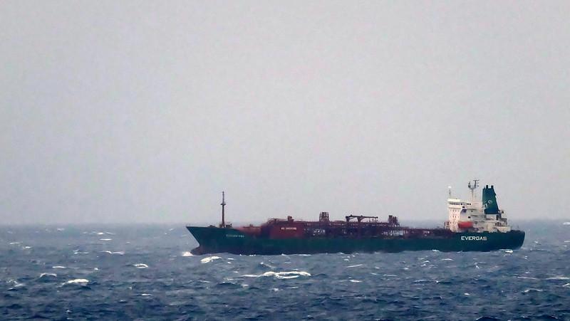 Cruise 03-08-2016 19.JPG