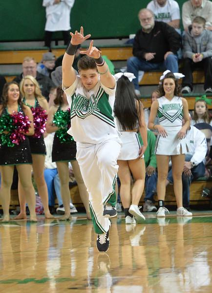 cheerleaders0561.jpg