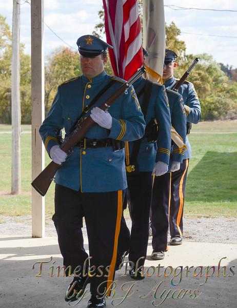 2015_Salem_County_Veterans_Picnic_19.JPG