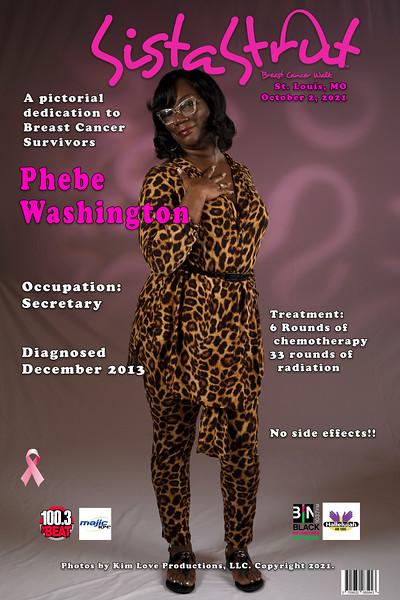 Phebe Washington.jpg