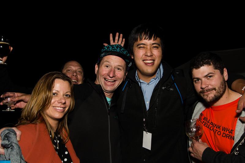 pumpkinfest2013-3360.jpg