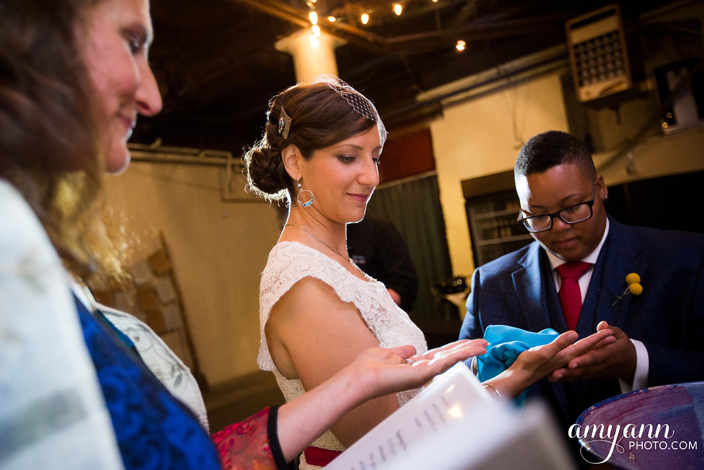 taratayo_wedding23