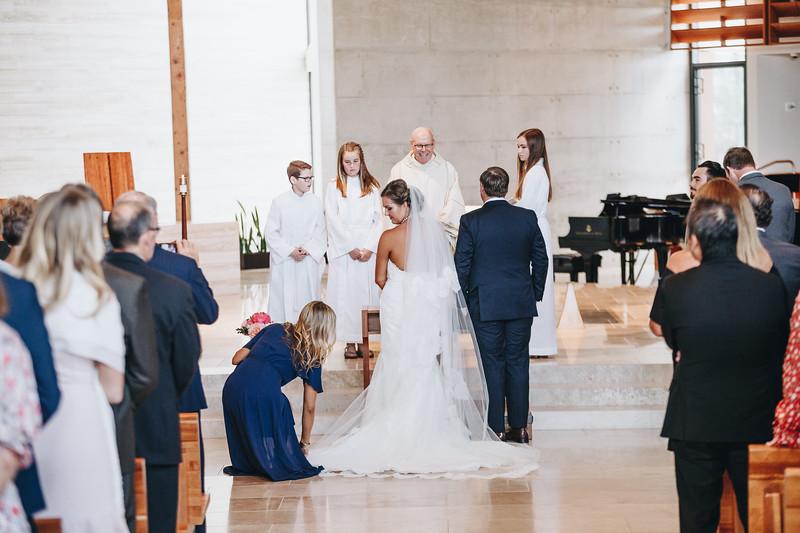 Zieman Wedding (335 of 635).jpg