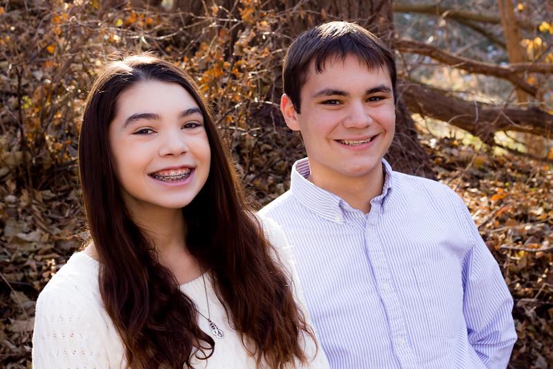 Galante Siblings 11.jpg