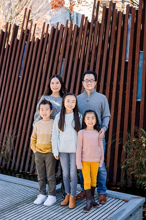Anna Lee Family Fall 2019 SMALL files
