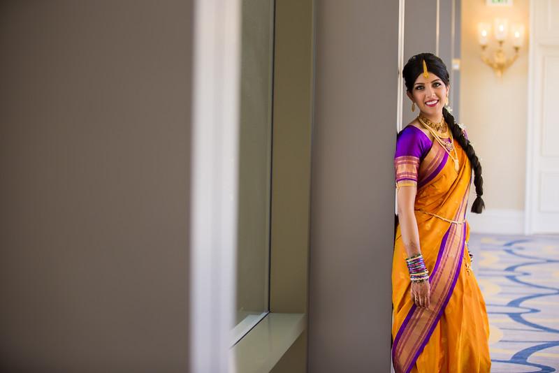Nisha_Rishi_Wedding-443.jpg