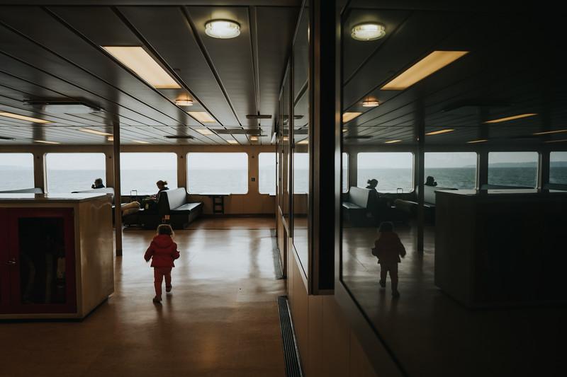 AlecSky-FerryPortraits-3.jpg