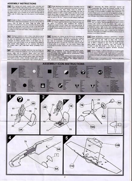 SEAC 11C,  04s.jpg