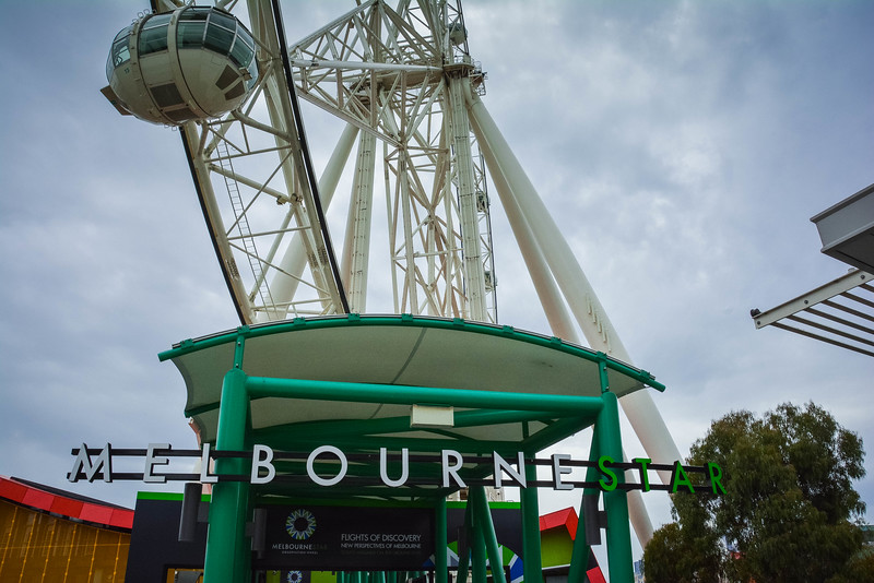 Melbourne-20.jpg