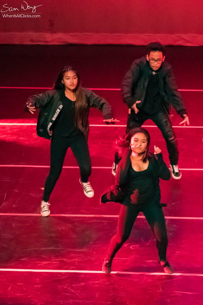 CSM Dance Perspectives-95487.jpg