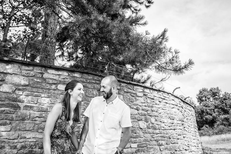 Roxanne & Alex - PRE WEDDING SHOOT-19.jpg