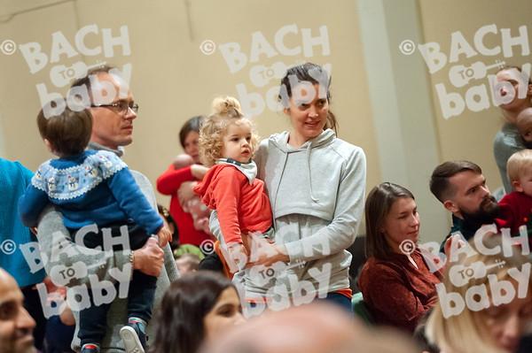 ©Bach to Baby 2019_Laura Woodrow_Islington - Barnsbury_2019-13-12_ 28.jpg